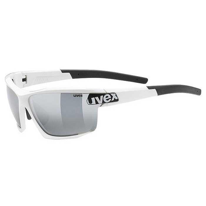 uvex Sportbrille sportstyle 113