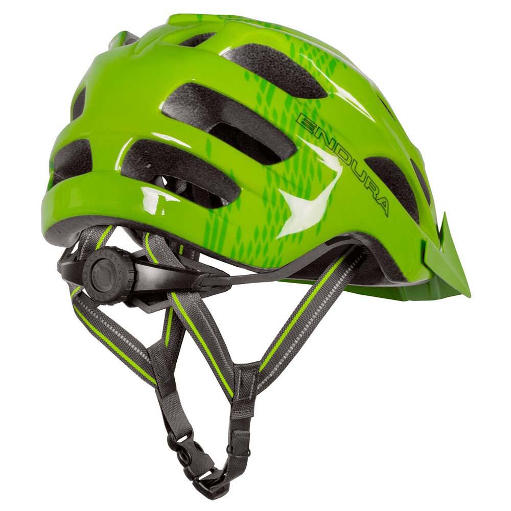 caschi-endura-hummvee-helmet