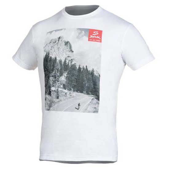 Spiuk Sella T-shirt