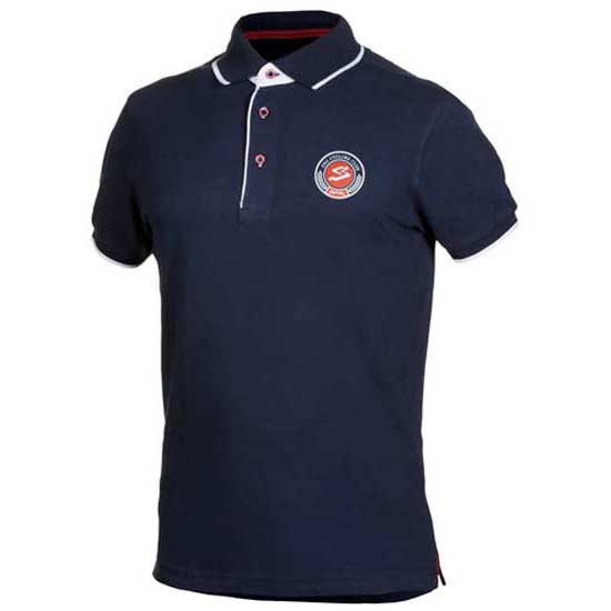 Spiuk Cycling Club Polo