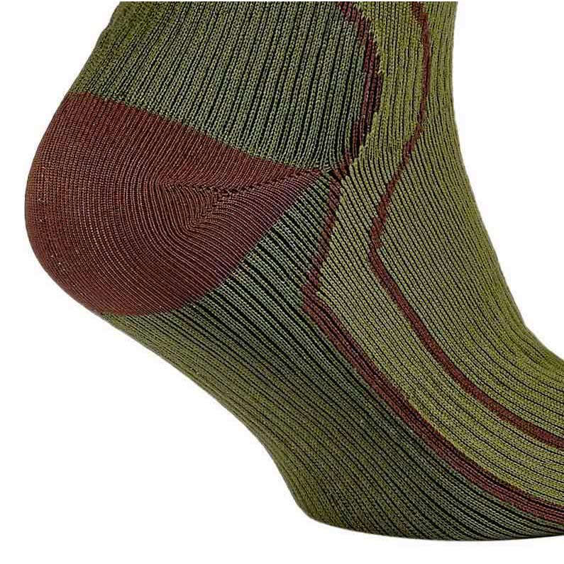 trekking-sock