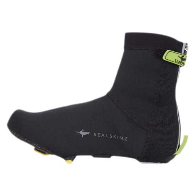 Sealskinz Open Sole Neoprene Overshoe