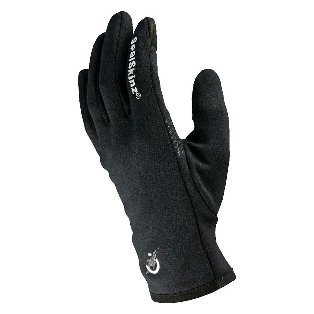 Sealskinz Stretch Fleece Glove
