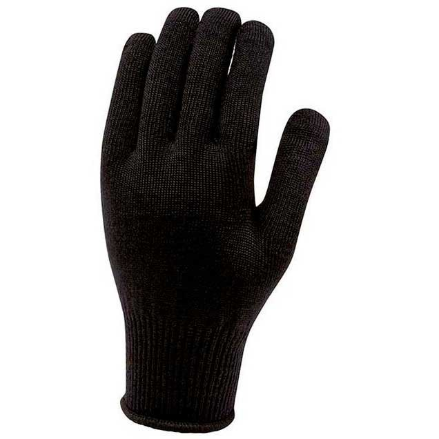 Sealskinz Liner Glove