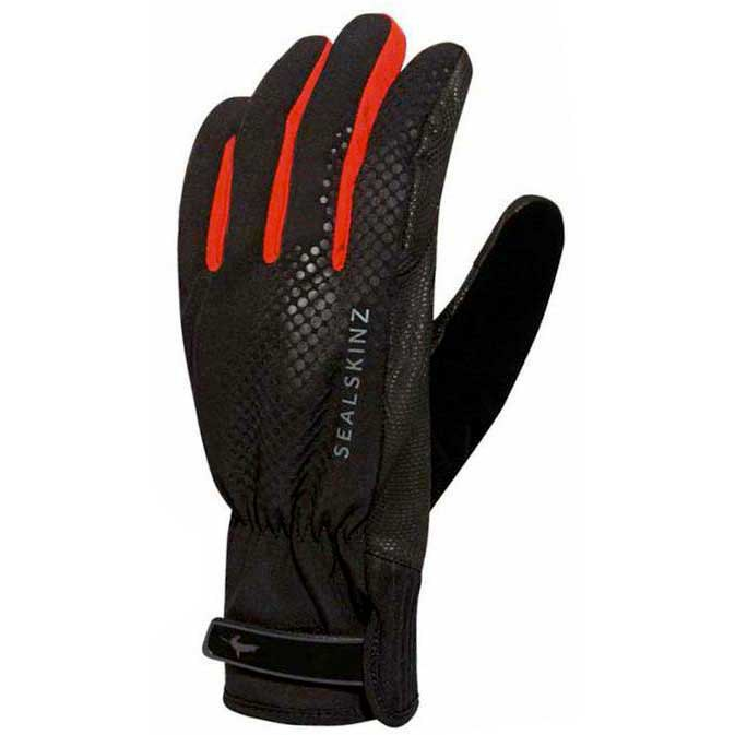 Sealskinz All Weather Cycle Xp Glove