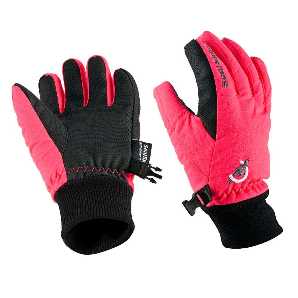 Sealskinz Glove Junior