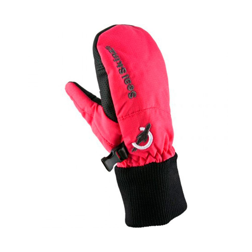 Sealskinz Mitten Junior