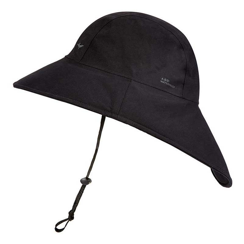 Sealskinz Rain Hat buy and offers on Bikeinn a386cea3a1c