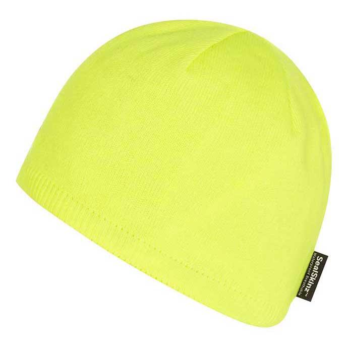 beanie-hat