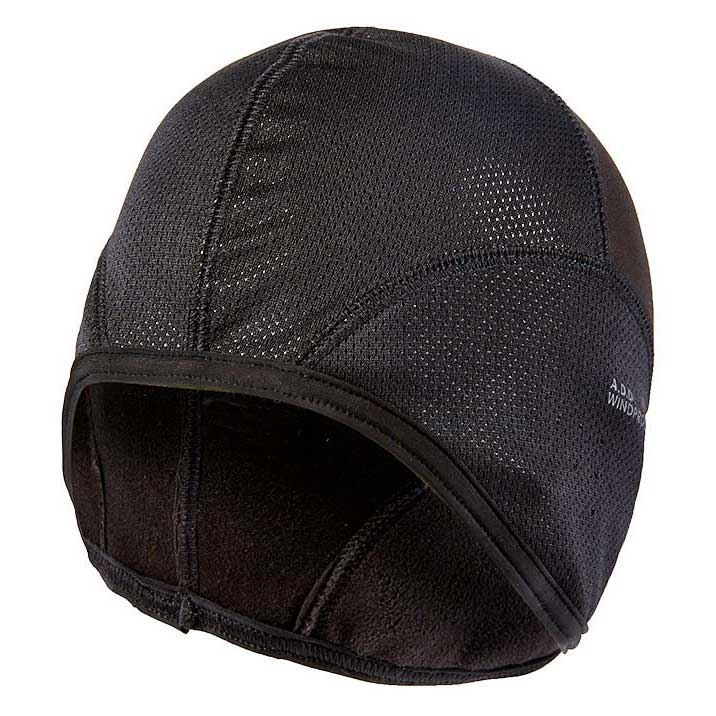 Sealskinz Windproof Hat