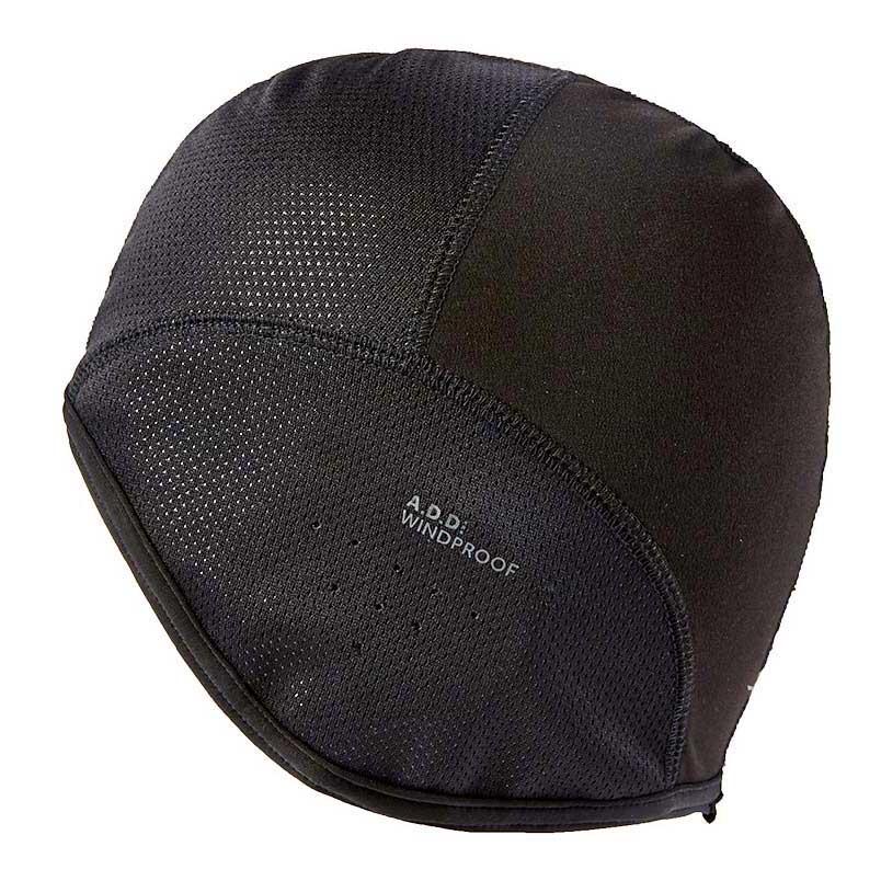 windproof-hat