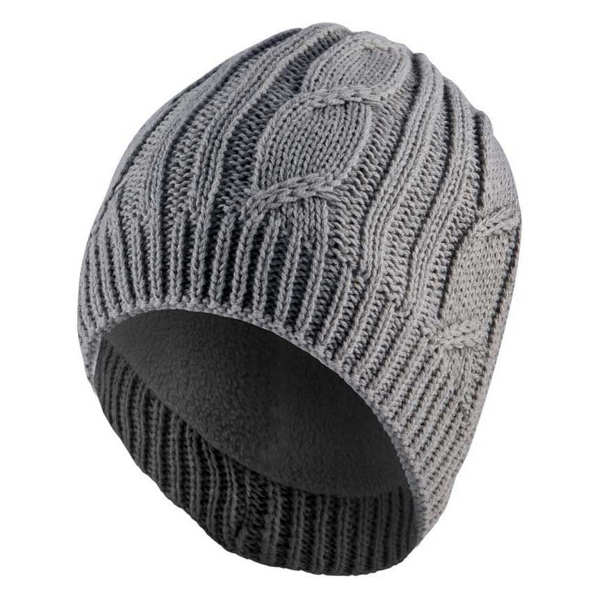Sealskinz Cable Knit Beanie Hat