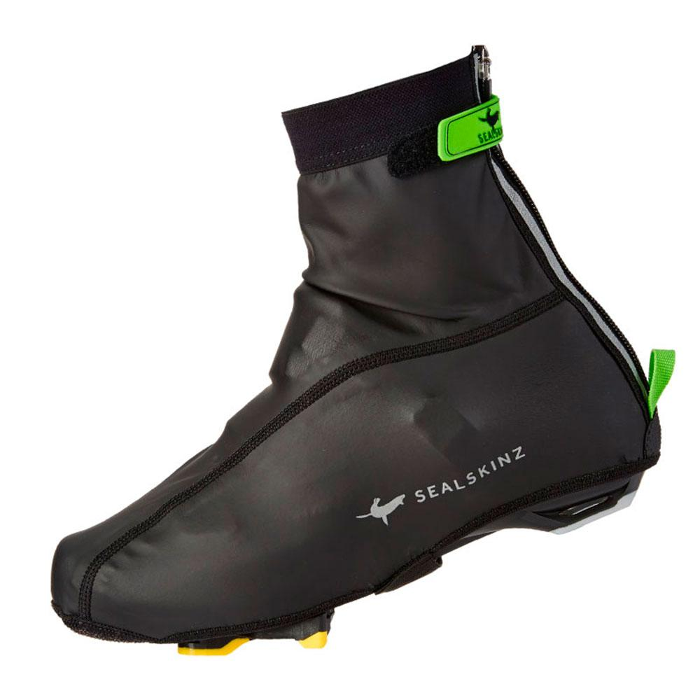 Sealskinz Lightweight Enclosed Overshoe