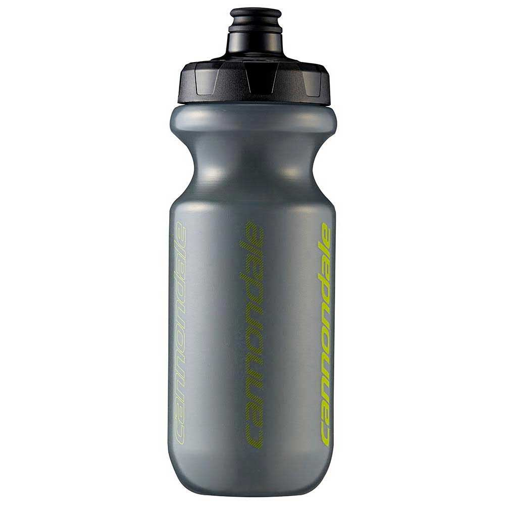 Cannondale Bottle Logo Fade 20oz