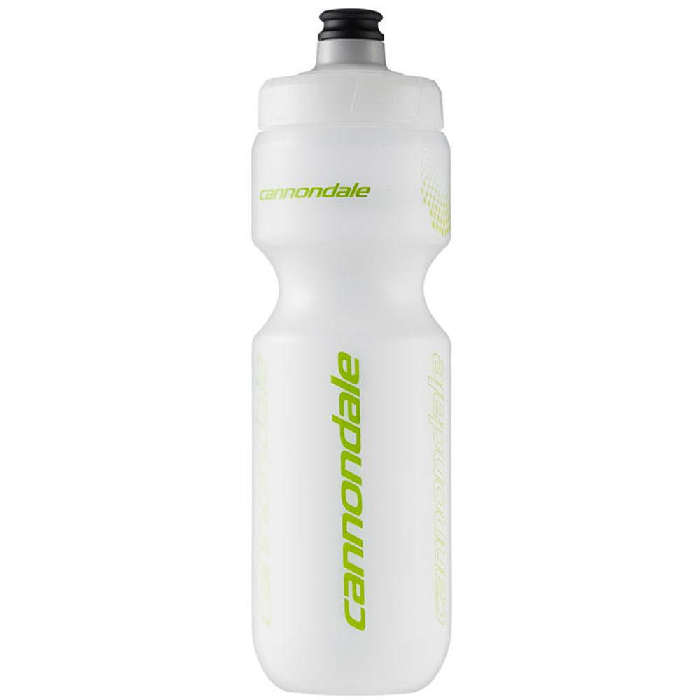Cannondale Bottle Logo Fade 24oz