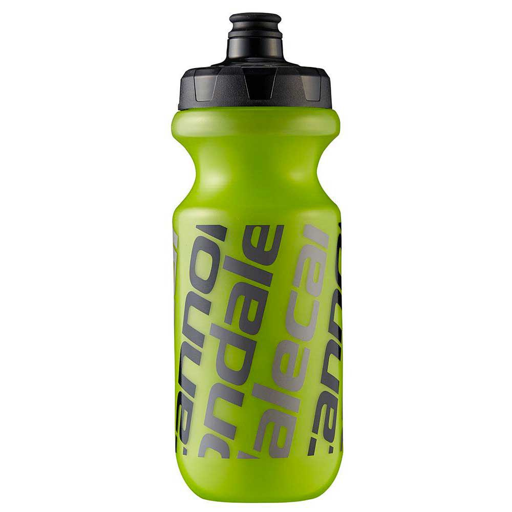 Cannondale Bottle Diagonal Trans 680ml