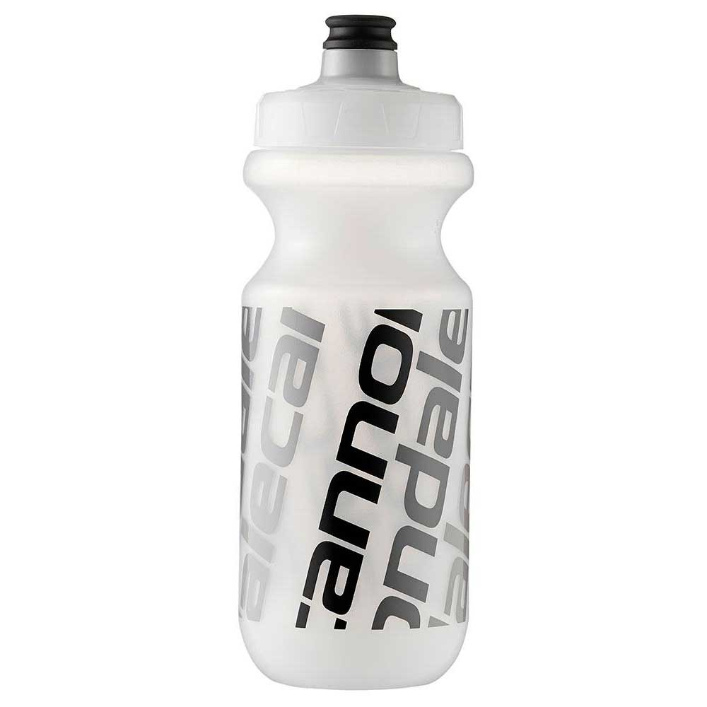 Cannondale Bottle Diagonal 20oz