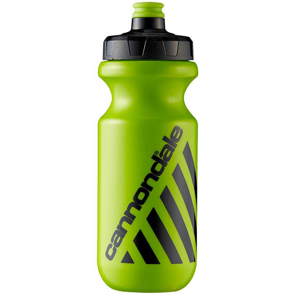 Cannondale Bottle Retro Logo 680ml