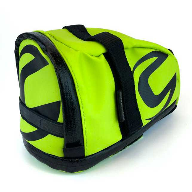 Cannondale Seat Bag Speedster 2 Large