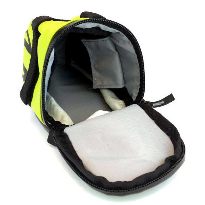borse-per-bicicletta-cannondale-seat-bag-speedster-2-large