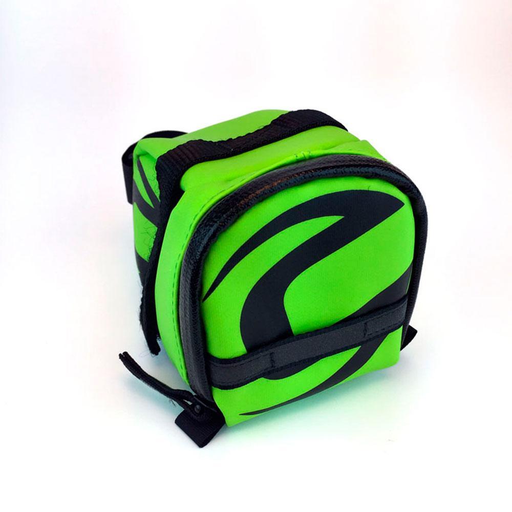 borse-per-bicicletta-cannondale-seat-bag-speedster-2-medium