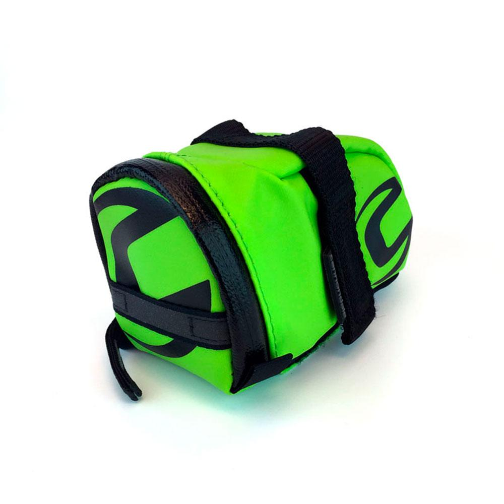 Cannondale Seat Bag Speedster 2 Small