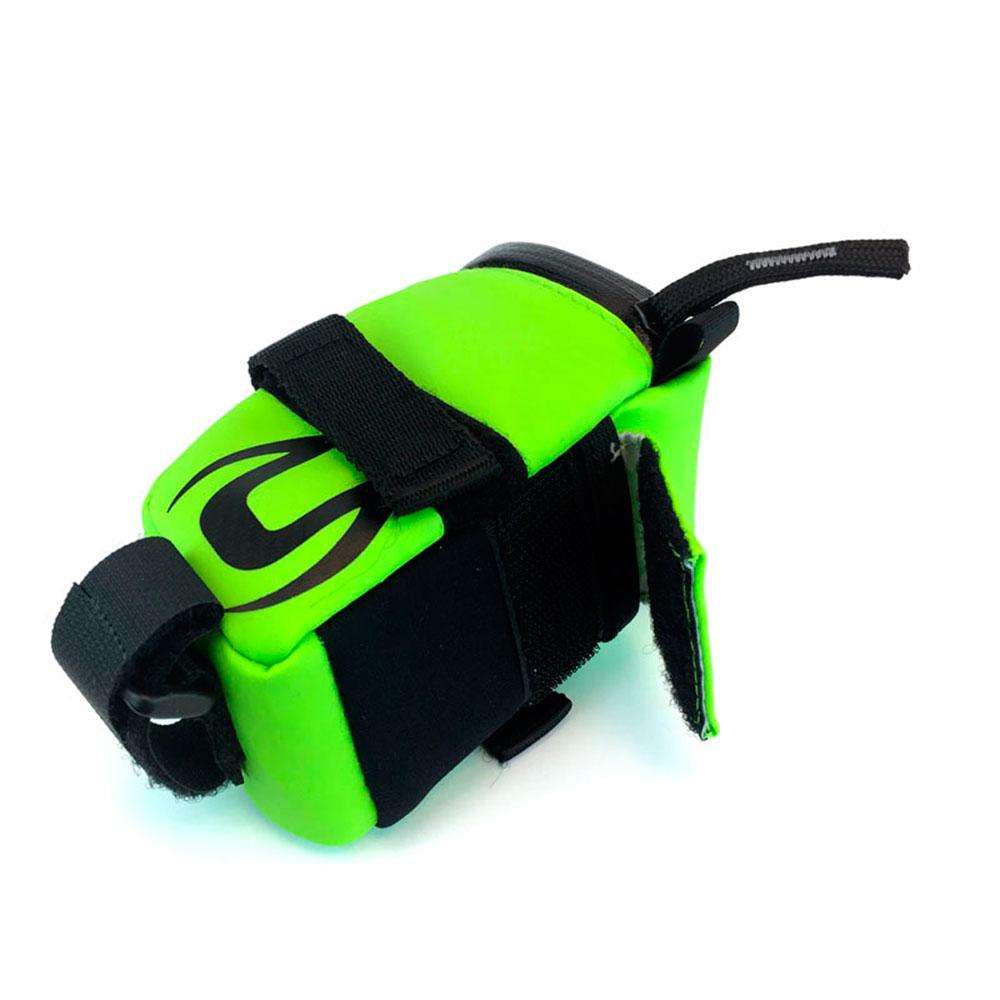 borse-per-bicicletta-cannondale-seat-bag-speedster-2-small
