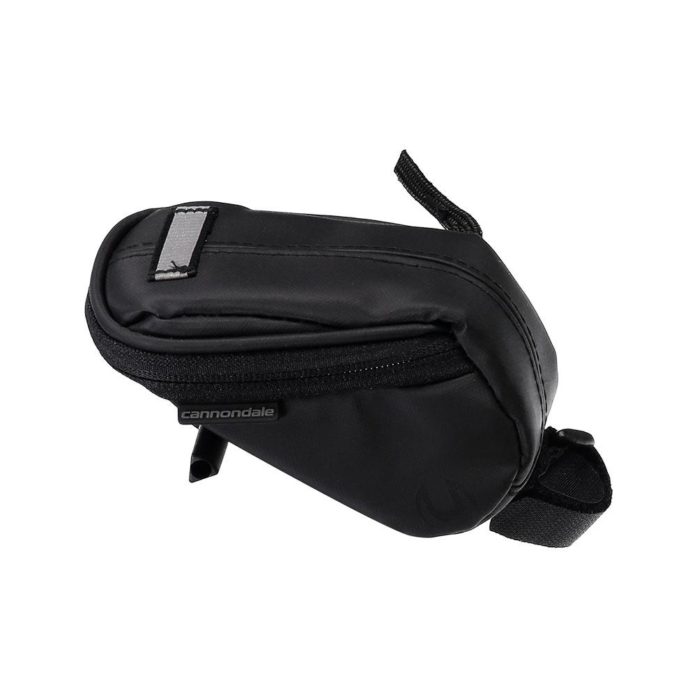 Cannondale Seat Bag Quick 2 Qr Small