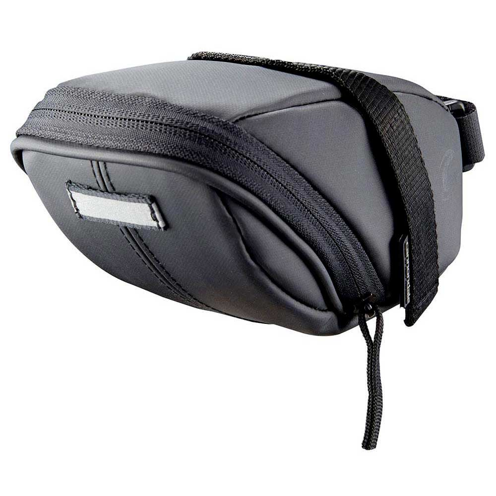 Cannondale Seat Bag Quick 2 Small