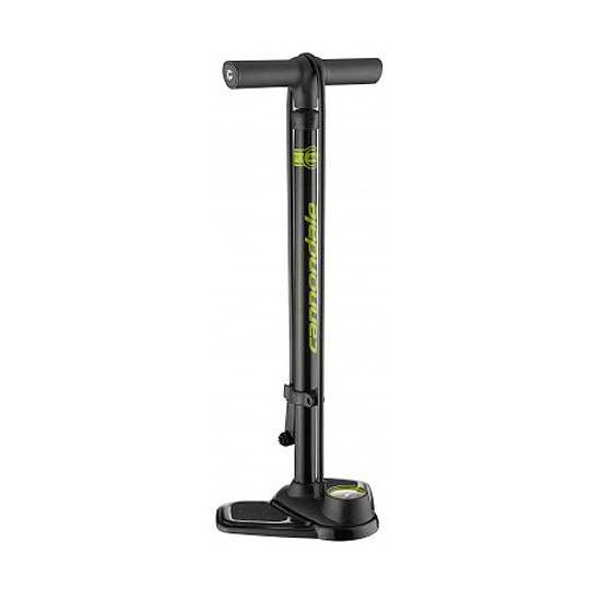 Cannondale Floor Pump Airport Nitro