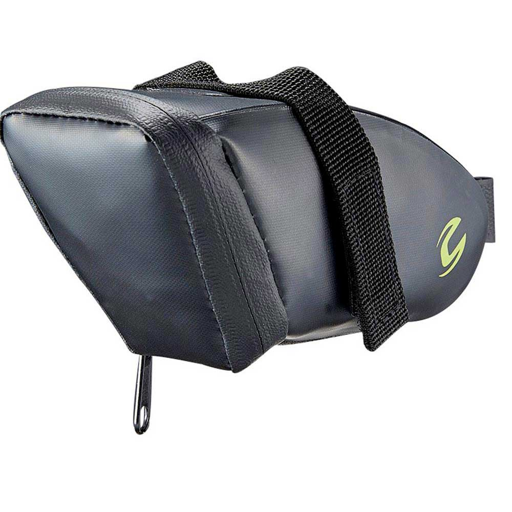 Cannondale Seat Bag- Speedster Tpu Medium