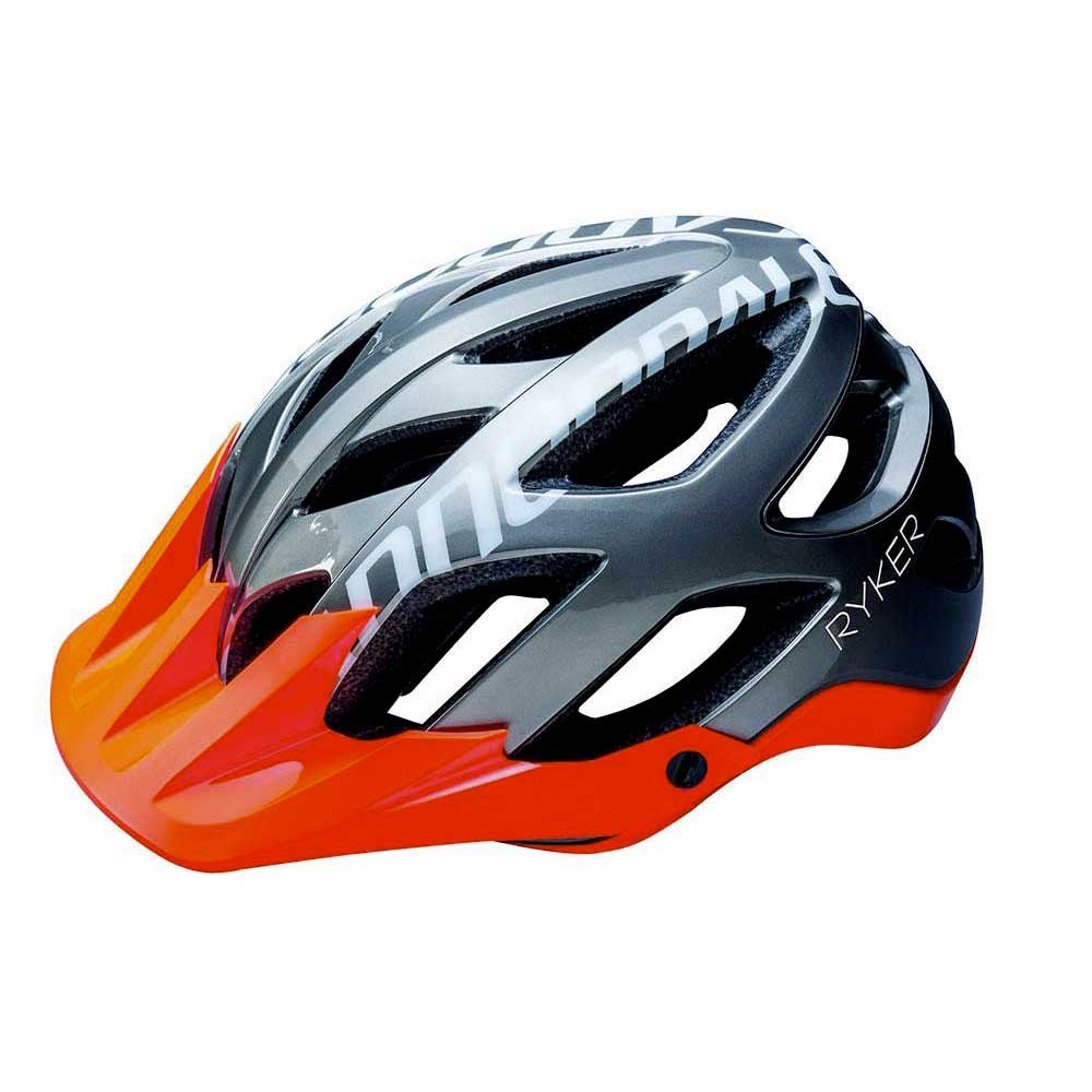 Helme Cannondale Ryker Am