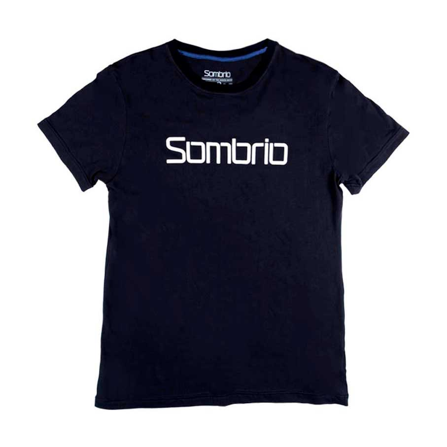 Sombrio The Short Sleeves Tee