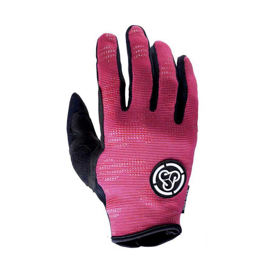 Sombrio Lilly Gloves