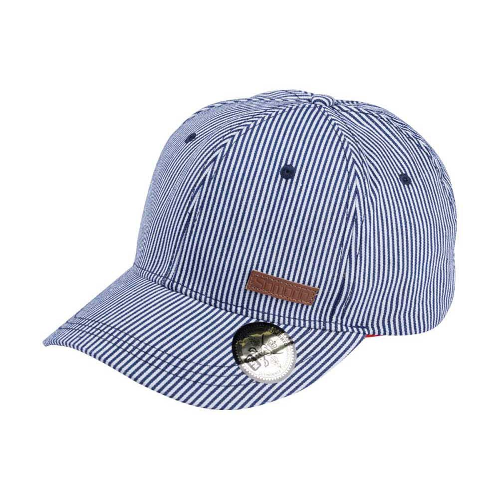 Sombrio Deckside Hat