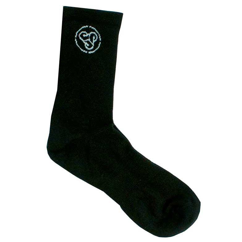 Sombrio Alps Socks