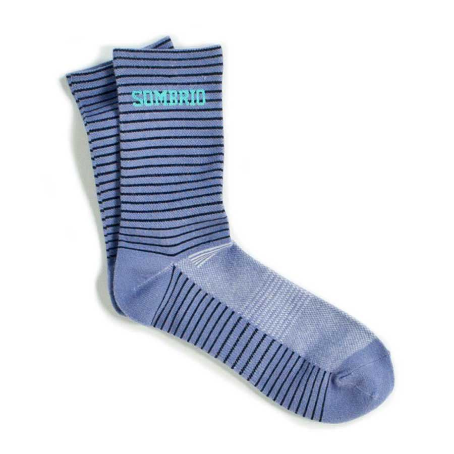 Sombrio Azuri Socks