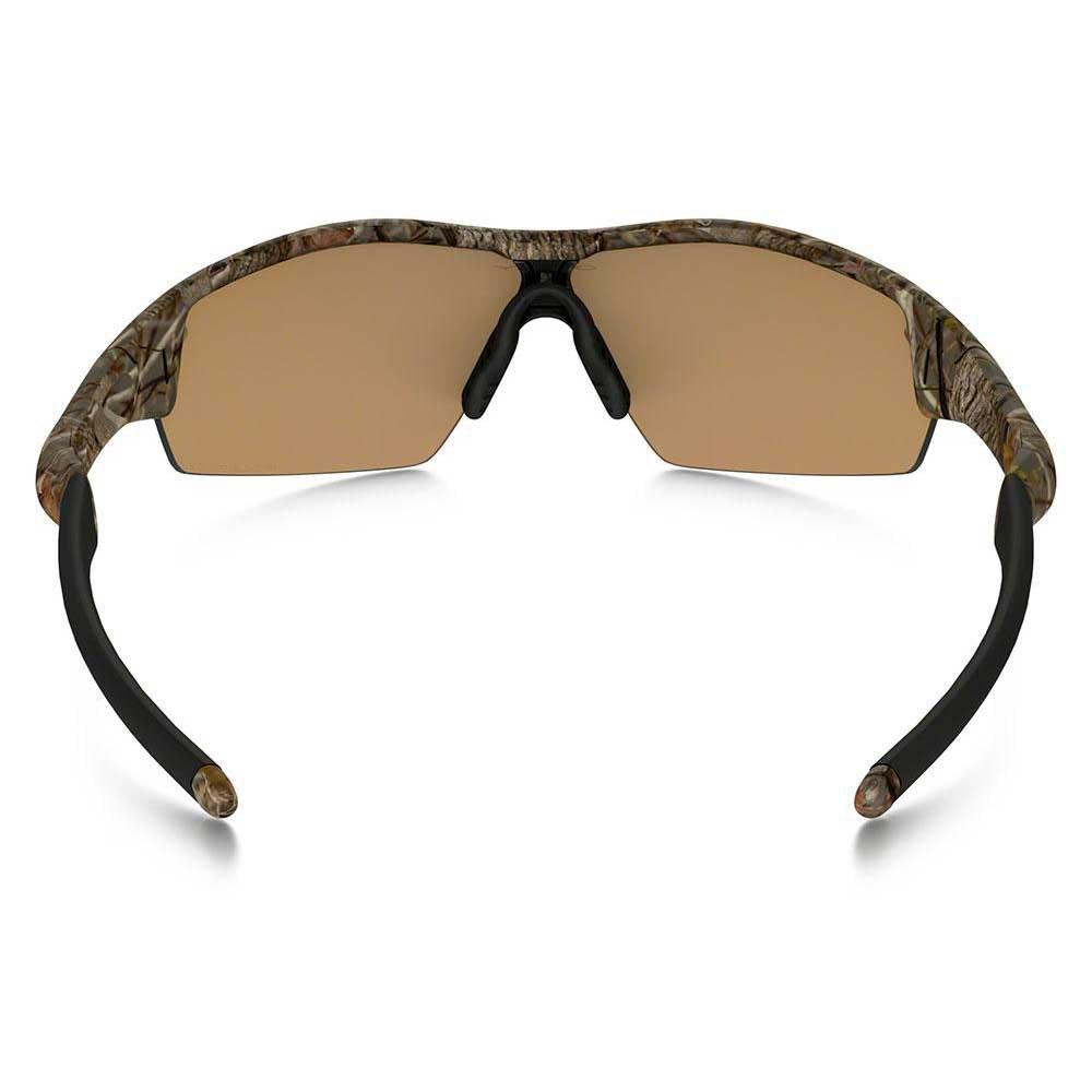 60f428b692 Camouflage Radar Fake Oakleys