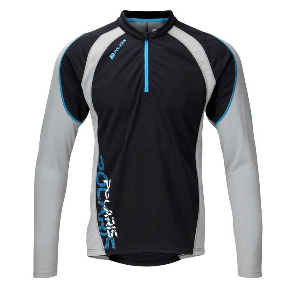 Polaris bikewear Am Pilgrim Long Sleeve Trail Top