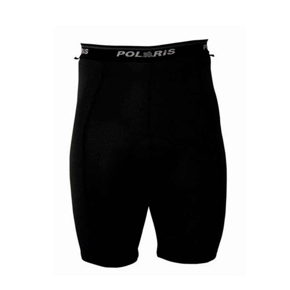 Polaris bikewear Subline U Short