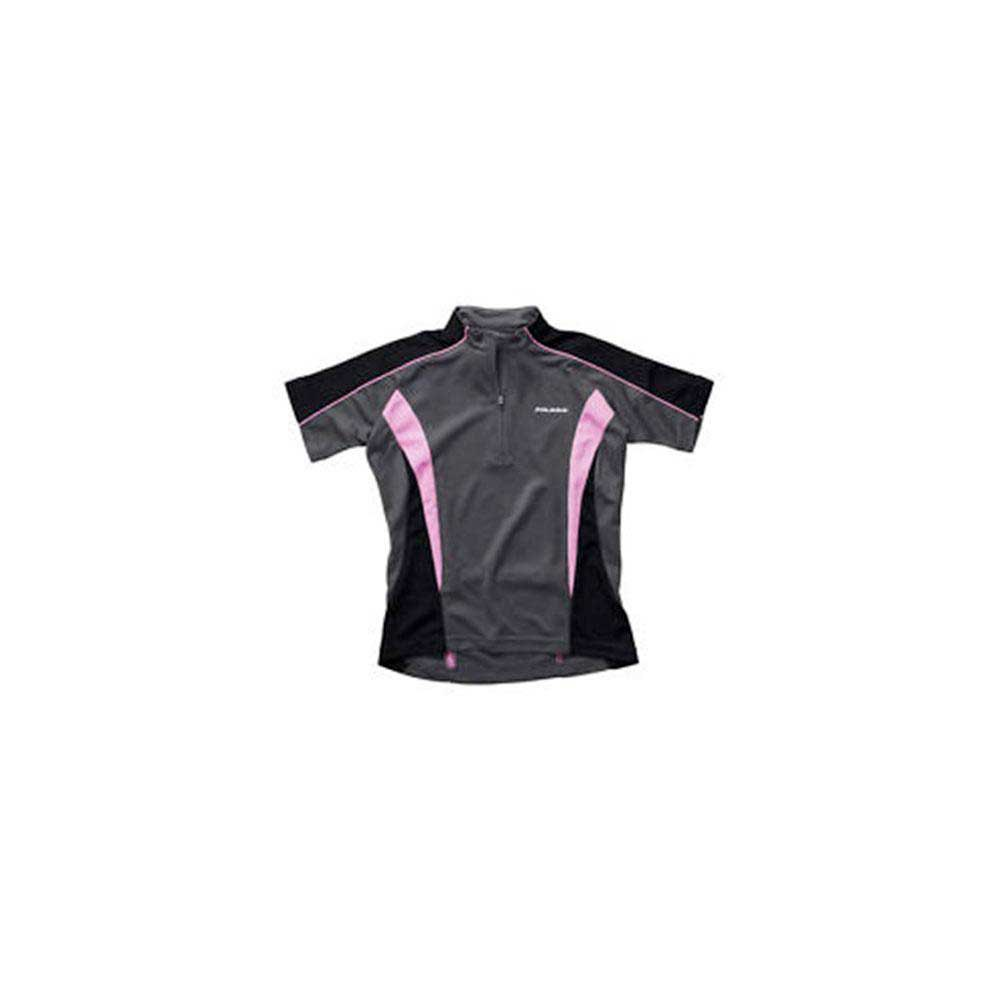 Polaris bikewear Diva Short Sleeve Shirt