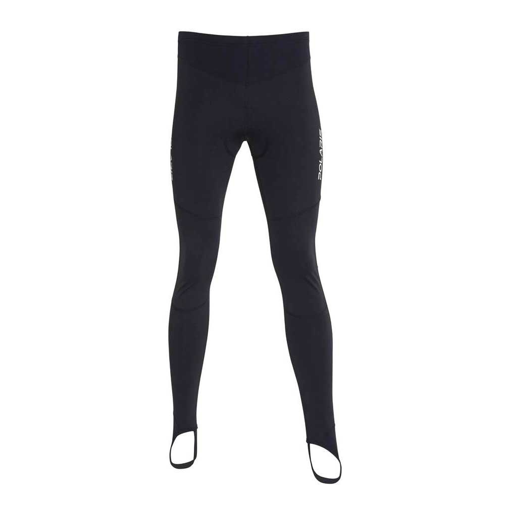 Polaris bikewear Tornado Tight