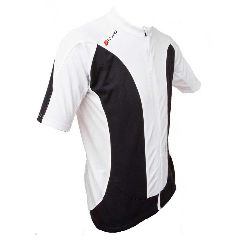 Polaris bikewear Strike Short Sleeve Jersey