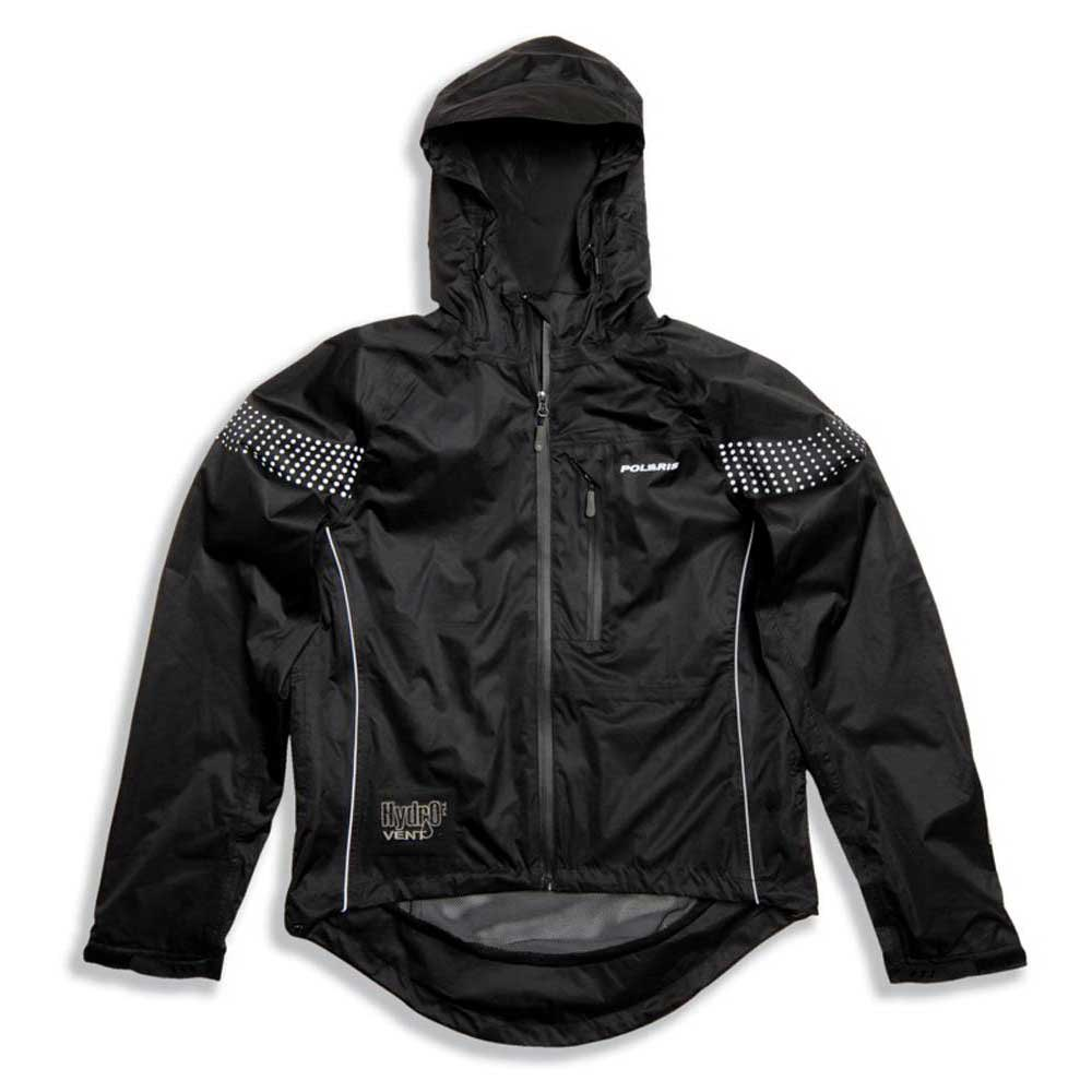 Polaris bikewear Quantum Waterproof Jacket