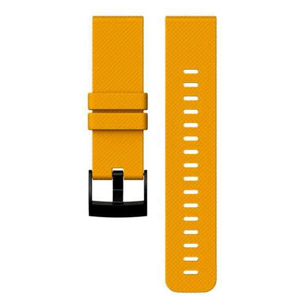 traverse-amber-silicone-strap