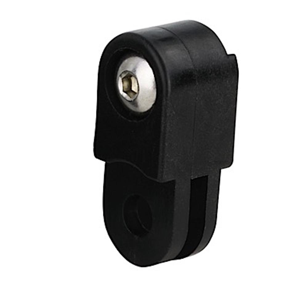 Light&Motion Sidekick for GoPro Mount Kit