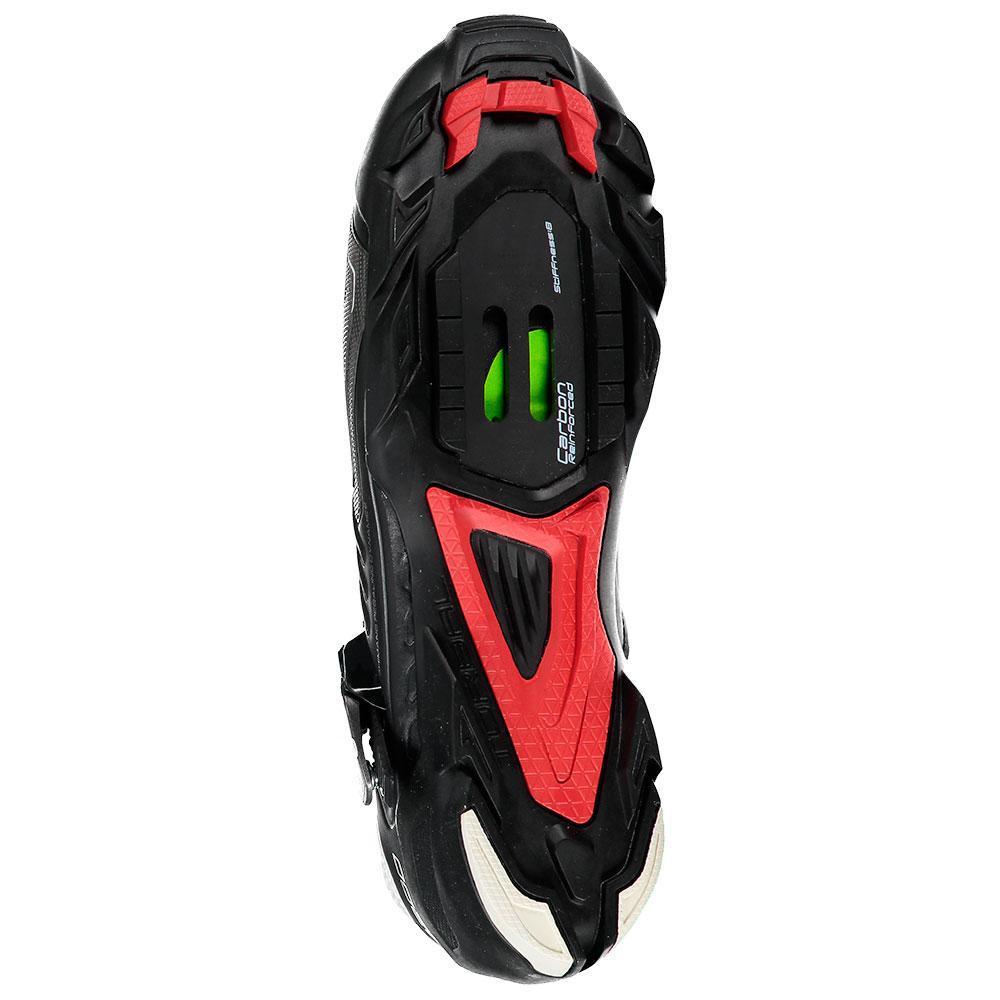 scarpe-da-ciclismo-shimano-sh-m200