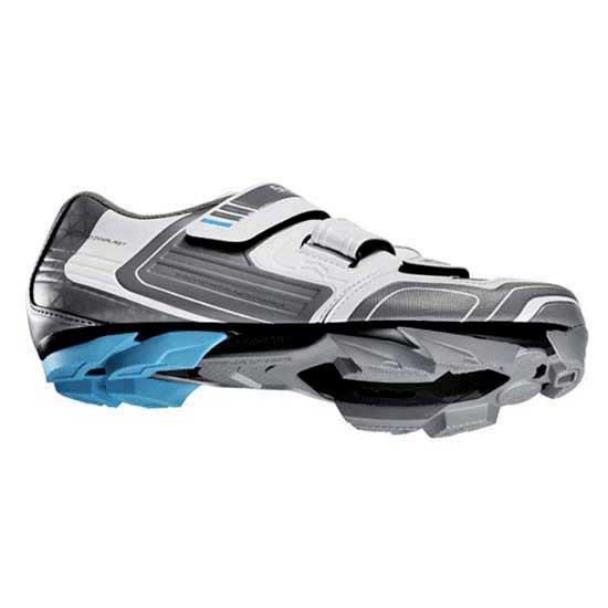 Zapatillas ciclismo Shimano Sh-wm53 FsKfm