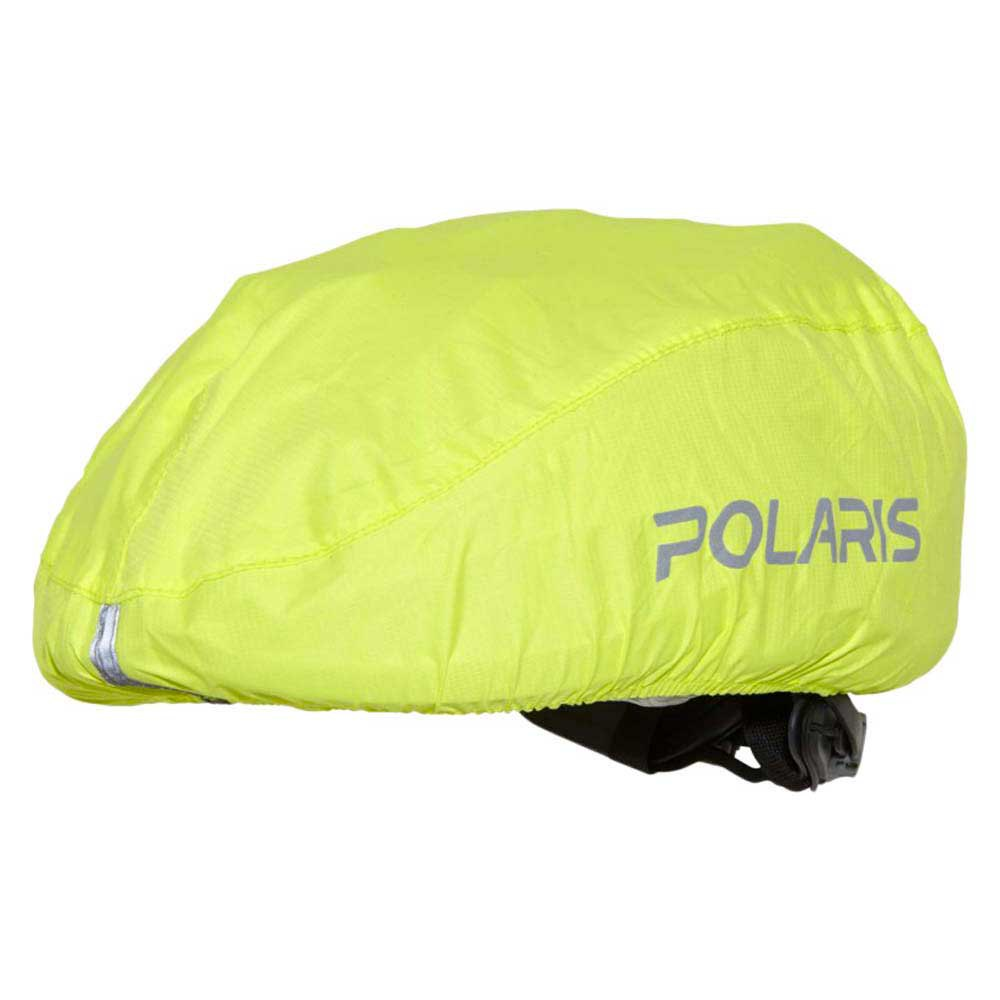 Polaris bikewear Helmet Cover