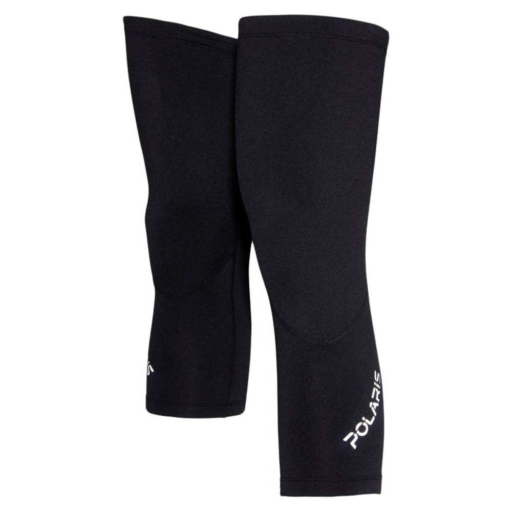 Polaris bikewear Knee Warmer